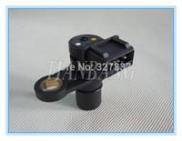 High Quality  Camshaft Position Sensor for GM Chevrolet  Daewoo OE: 96325867 /  5WY3168A