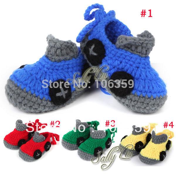 799395653_xz0_... pantoufles chaussures 10 pairesles xz0