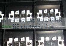 mitsubishi transistor price