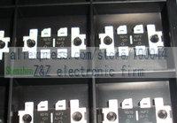 the cheapest shipping WHOLESALE  MITSUBISHI  transistor  RD70HUF2  RD70HUF2-101  new  original