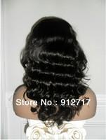 Best selling brazilian hair wig free shipping