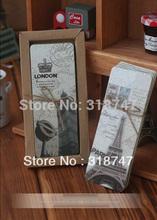 paper bookmark price