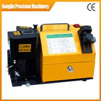 end mill sharpener machine GD-313