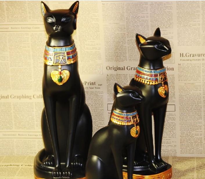 Decoracion Egipcia Hogar ~ Artes de la resina exotic egipcia diosa decoraci?n decoraci?n del