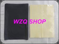 NIJ IIIA(.44) kevlar soft ballistic panel