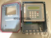 New TDS-100F-M2 Ultrasonic Flow Meter Flowmeter DN50-700mm FREE SHIPPING