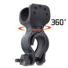 1-360-Swivel-Wholesale-Cycling-Grip-Moun