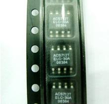 wholesale current sensor ic