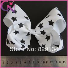 2 bow price