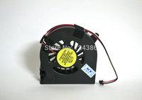 100% NEW genuine 321 320 laptop fan for HP COMPAQ 320 321 625 CQ621 cpu cooler, Replace Notebook 420 425 620 cpu cooling fan