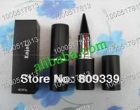 12 PCS FREE SHIPPING MAKEUP Best-Selling New Kajal Eyeliner 3g * black*