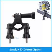 Потребительская электроника Sindax GoPro Getdagets GoPro Hero 3 + 23/Hero3 GOP-266