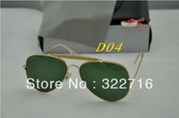 R3029 sunglasses , women's sunglasses , original packaging , wholesale men sunglasses , reflective sunglasses ,