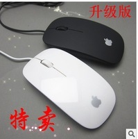 High-quality global low-cost,  wired mouse