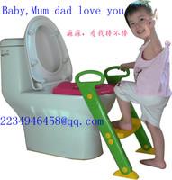 Детская ванна SYQ ,  1