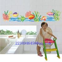 Free shipping 2014 new design Promotion!-1pcs Regis Toilet Training Seat Potties/Children Toilet Training Ladder/Bambino
