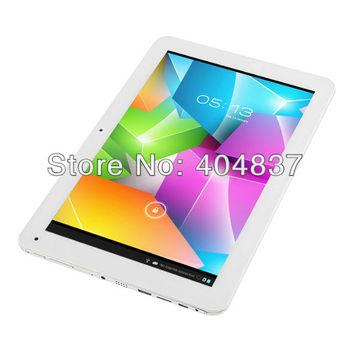 "Gifts+free shipping 10.1"" android4.1 cube u30gt2 quadcore RK3188 dual camera 2gb ram 32gb BT HDMI tablet pc 1920*1200 ips Retina"