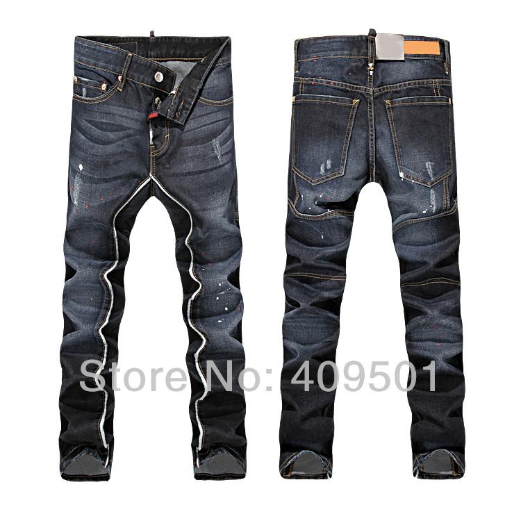 Top Line Fashion Top Line Jeans