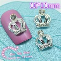 Стразы для ногтей 3D dream color rhinestones Cool Luxury Nail Art Decoration Glitters decoration Dropshipping 13*10mm 50pcs/lot