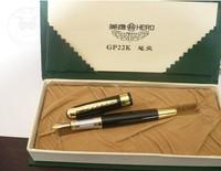 Hero pen. Art Pen. Curved-tip pen. Straight-tip pen. Free shipping. Gift Packaging