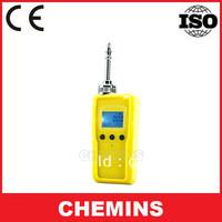 HND880-NO portable NO gas analyzer