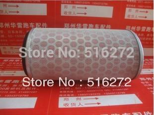 Motorcycle Air Filter For Honda CB400 92-98 1pcs(China (Mainland))