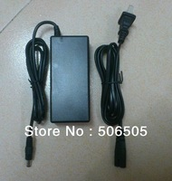 25.2V charger for 21.6V 22.2V 24V 25.2V lithium battery pack 25.2V recharger free shipping