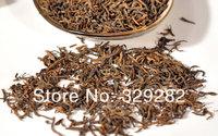 500g tea shoots puer, senior loose puerh tea,2002 year Ripe puer tea,free shipping