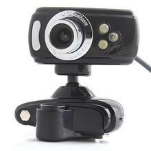 wholesale web camera