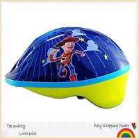Free shipping!Girls&boys bicycle helmet.sports helmet. pulley skateboarder skating helmet.quality assurance GOLEX BRAND