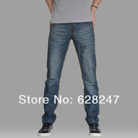 2013 New arrival men jeans brand for young man free shipping hot sale