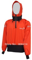 2013 Whitewater kayak,dry cags ,dry tops,sailing ,canoeing jackets,Touring,Kayaking ,Sea Kayak,Flatwater,Rafting