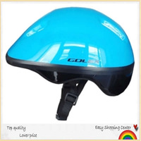 GOLEX Children's bicycle helmet,child stroller helmet,skating helmet ,safety sport helmet free shipping