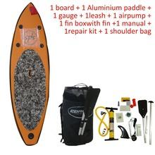 popular board paddle