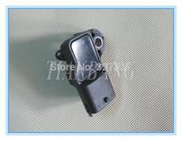 High Quality Intake Air Pressure Sensor  for Honda Jazz II 2002-2008 OE: 0261230099 / 0261230217 / 0018000A +free shipping!