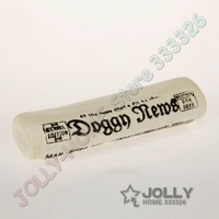 2013 Hot Selling Vinyle Newspaper Pet Dog Toys With Squeaker Free Shipping