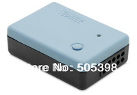 EMS Free Shipping CONTEC TLC4000 12 Channels ECG SERIES ECG EKG Holter, ECG ( DCG) Systems