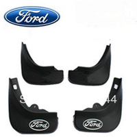twistable plastic mudguards for ford focus 2 focus 2005 2011 2006 2007 2008 2009 2010 for sedan 4dr type
