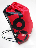 Free shipping! 48pcs/lot  Swimwear bag outdoor equipment swimming bag Shoulders recreation bag beach bag