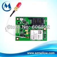 m2m Gprs Modem Module rs485