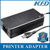 Hot selling! For HP 3608 3508 4308 3606 AC Power Adapter Charger 32V 940mA 16V 625mA 0957-4466 0957-2094 0957-2153/09572831