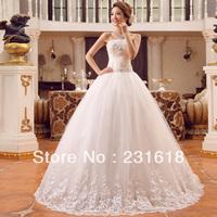 Свадебное платье hy ,