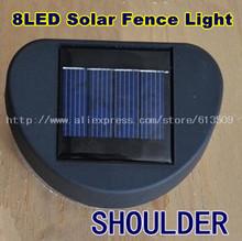 wholesale solar led