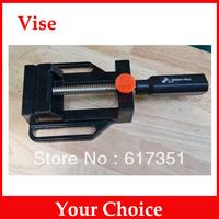 Quick Vise Great DIY Tool Flat Tongs Mini Flier