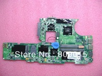 Free Shipping NEW for ThinkPad X100E  75Y4076 AMD L335 Laptop Motherboard