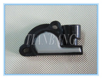 High Quality throttle position sensor for Opel Vauxhall DELPHI OE: 17087654 /  17087061 / 17106682 / 17111822 / +free shipping!