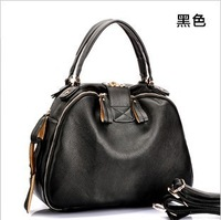 Brand desiger Fashion women's handbag bag elegant one shoulder handbag women handbag candy color casual women's bag