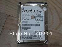 "Retail or wholesale  Travelstar 5K750 HTS547575A9E384  750GB 5400 RPM 8MB Cache 2.5"" SATA Internal Notebook Hard Drive"