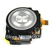 FREE SHIPPING! For Nikon Coolpix S3100 S4100 S4500 S4150 Digital Camera Camera Lens Zoom