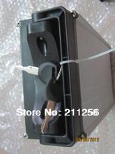 ebike battery price